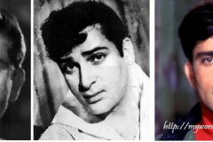 kapoor brothers