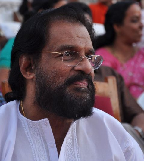 Yesudas Golden Collections Top 25 Hindi Hits My Words Thoughts Yesudas has recorded more than 50,000 songs in a number of indian languages, including malayalam, tamil, telugu, hindi, kannada. my words thoughts