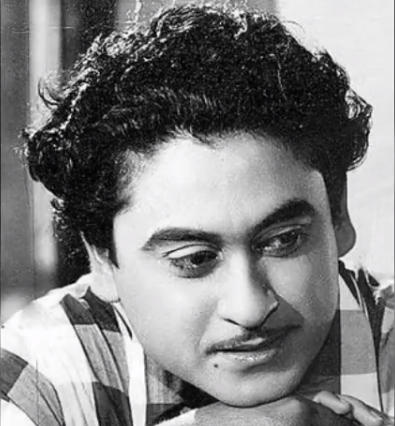 Evergreen Hits of Kishore Kumar – His Top 50 Bollywood songs – My