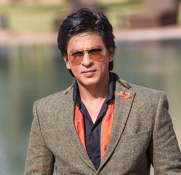 Top 100 Evergreen hit songs of Shah Rukh Khan – The King