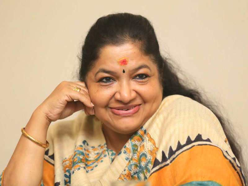 Top 100 Malayalam Film Songs Of K S Chithra My Words Thoughts Play chithra tamil, malaylam or telugu songs and download chitra mp3 songs and music album online gaana offers you free, unlimited access to over 45 million hindi songs, bollywood music, english mp3 songs, regional. my words thoughts