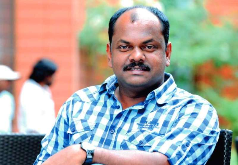 Rosshan Andrrews – Ace filmmaker of present generation Malayalam cinema –  My Words & Thoughts
