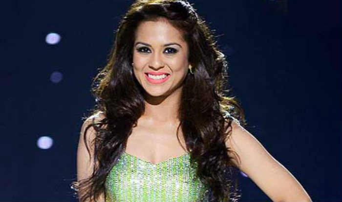 Sana Saeed – Bollywood actress of 'Kuch Kuch Hota Hai' & 'Student ...