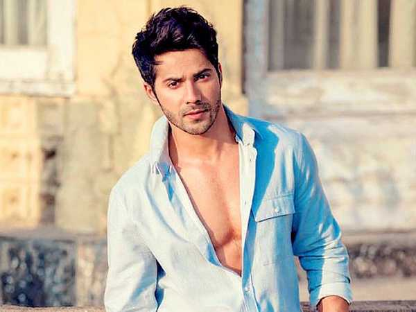 List of 15+ Most Handsome Men In India with Bio  Age  Facts & Pictures