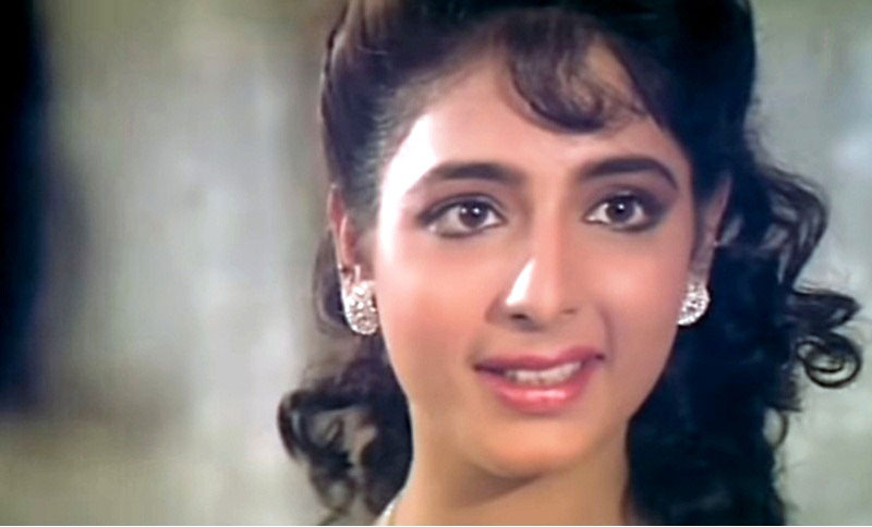 kanchan actress bollywood
